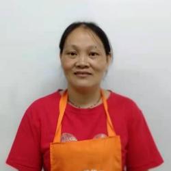爱妈妈家政是广州月嫂公司,为您提供广州专业月嫂,广州找月嫂就找爱妈妈家政.